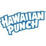 hawaiian-punch.jpg