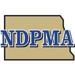 northern-bottling_awards_0003_North Dakota Petroleum Marketers Association.jpg