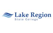 northern-bottling_awards_0001_Lake Region State College.jpg