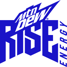 Mountain-Dew-Rise.png