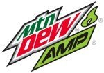 Mountain_Dew_Amp_Logo.jpg
