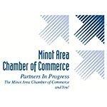 northern-bottling_awards_0002_Minot Chamber.jpg
