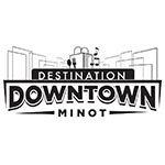 northern-bottling_awards_0005_Minot Downtown Business & Professionals Association.jpg