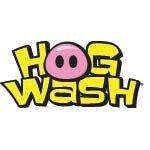 hog-wash.jpg