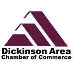northern-bottling_awards_0006_Dickinson Area Chamber of Commerce.jpg